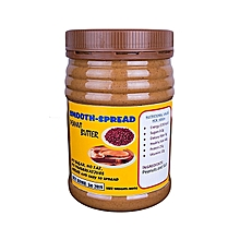 Smooth Spread Peanut Butter-800g