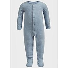 Baby Boy Sock Monkey Fleece Ivory Hoodie Jacket Size 3 6 9 12 Months Classic