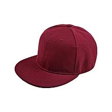 Men's Women's  Adjustable HIP HOP  Baseball CAPS Unisex