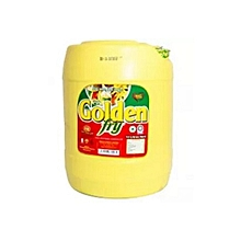 Cooking Oil - 20 Litres