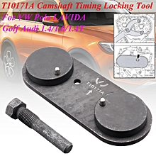 T10171A Engine Timing Tool Camshaft Locking Tool Kit