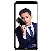 Honor Note10 6.95-Inch(6GB,128GB ROM)Dual 16MP+24MP Dual SIM