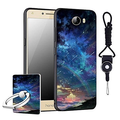 huge discount 8dee9 7986f For Huawei Y5II Huawei Honor Play 5, Huawei Honor 5 Play