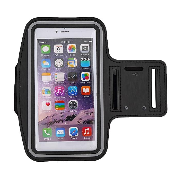 Best Buy Iphone Armband