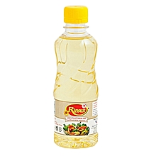 Sunflower Oil 300ml Plastic PET