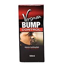 Bump Control 100ml
