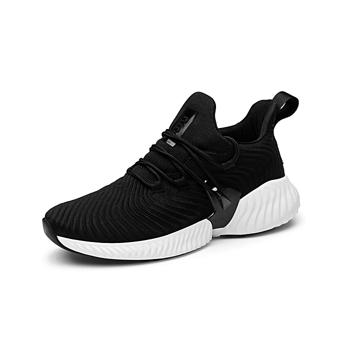 4c87ba4f0e8d4 Generic Men Outdoor Sports Shoes Running Casual Shoes New Style ...