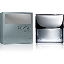 Reveal Men Perfume For Men EDT - 100ml
