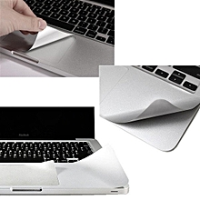 Trackpad Palm Cover Skin Protector For Mackbook Air 11.6