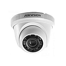 Hikvision CCTV cameras  DS-2CE56COT-IR