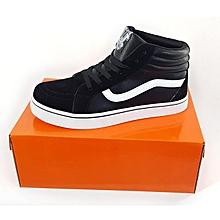 Cool Sneakers, Boot Sneakers