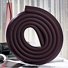 200CM L Shape Thicken Baby Safety Corner Protector Edge