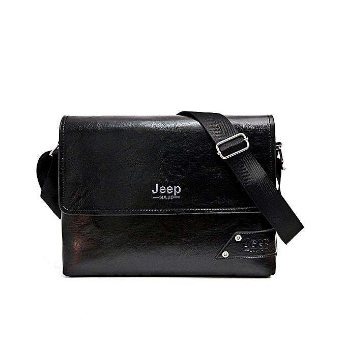 f898c53199ee9 Generic Leather Bag