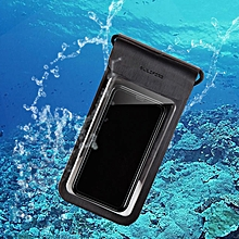 Xiaomi Guildford 6 Inch Waterproof Cell Phone Case Holder Smartphone Bag Touch Screen For iPhone