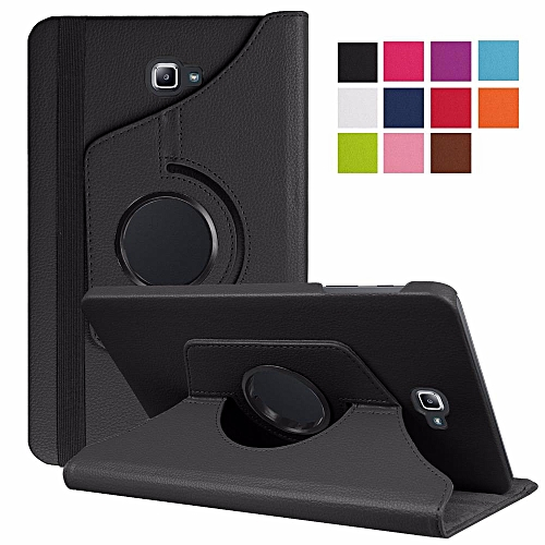 galaxy tab 3 sm-t310 case