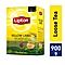 Loose Tea Yellow Label- 900g
