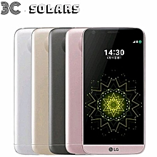 G5 H820 5.3'' 4GB+32GB Snapdragon Quad Core 16.0MP LTE HD IPS 1080P Mobile Phone - Grey