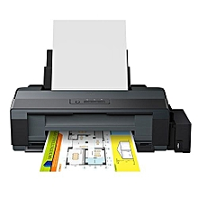 L1300 A3 Ink Tank Printer.