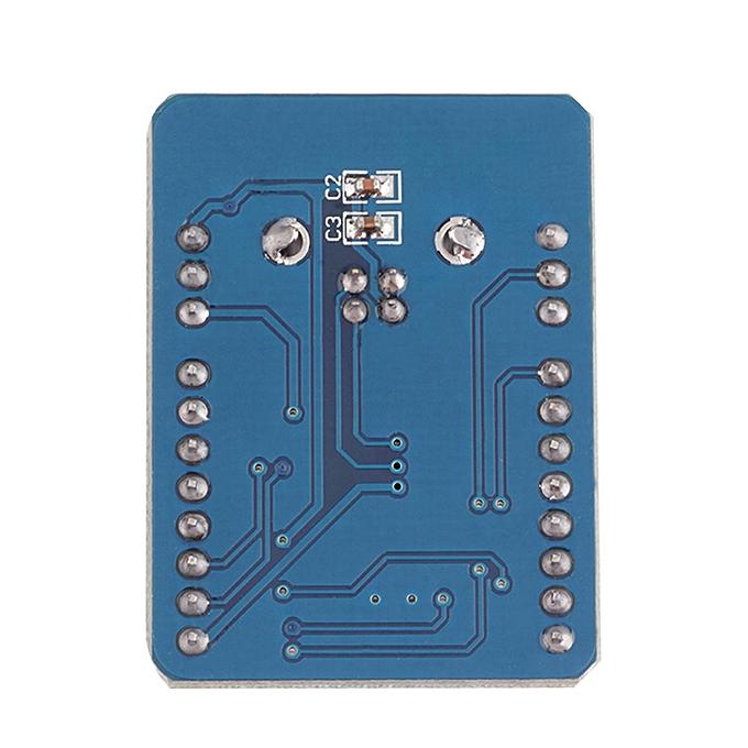 Buy allwin ft rl usb to ttl serial converter adapter