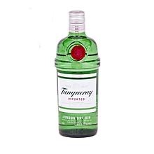 Dry Gin - 750ml