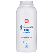 Baby Powder - 200 g