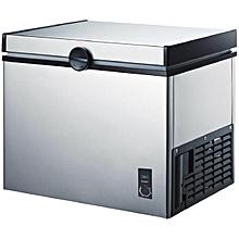 BD-60-Home frezeer-60L-21kg