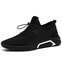 5bbf92065 Men's Shoes: Jumia Anniversary Deals on Men's Shoes | Jumia.co.ke