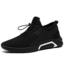 2044118550f0 Men's Shoes: Jumia Anniversary Deals on Men's Shoes | Jumia.co.ke