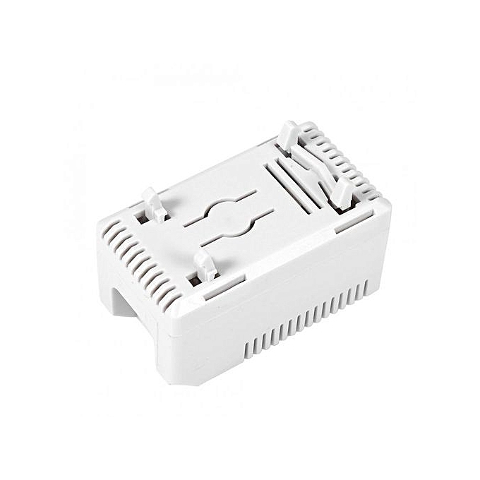 Generic 1pc 0 60 Adjustable Electric Mechanical Thermostat