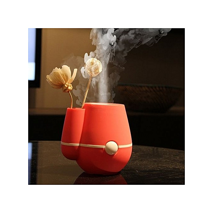 Buy UNIVERSAL MEGA USB Flower Vase Home Office 220ml Air Mist ... on plants for flowers, flasks for flowers, flowers for flowers, teapots for flowers, trees for flowers, benches for flowers, pottery for flowers, cards for flowers, jars for flowers, lanterns for flowers, jugs for flowers, signs for flowers, beads for flowers, care tags for flowers, pots for flowers, planters for flowers, baskets for flowers, footed bowls for flowers, tall vase wedding flowers, fans for flowers,