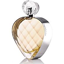 Untold by Elizabeth Arden for Women  Eau de Parfum, 100ml