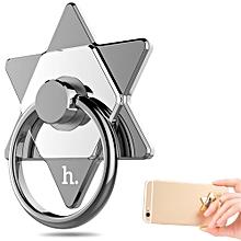 CPH05B Smart Ring Bracket St+ Holder - Gray