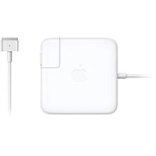60W MagSafe 2 Power Adapter (MacBook Pro with 13-inch Retina display)  MC556B/C