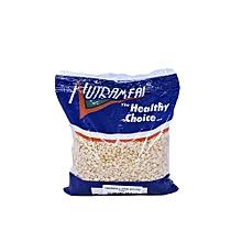 Toordal Unoily - 1kg