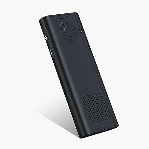 Generic Bluetooth 4.1 Hands-free Sun Visor In-Car Speakerphone Wireless  Speaker Car Charger Car Stereo Hands-free Bluetooth Speakerphone Adapter Car  Kit ... 89c80df651c