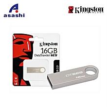 Kingston DTSE9H 16GB USB2.0 Flash LJMALL