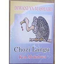 Chozi Langu