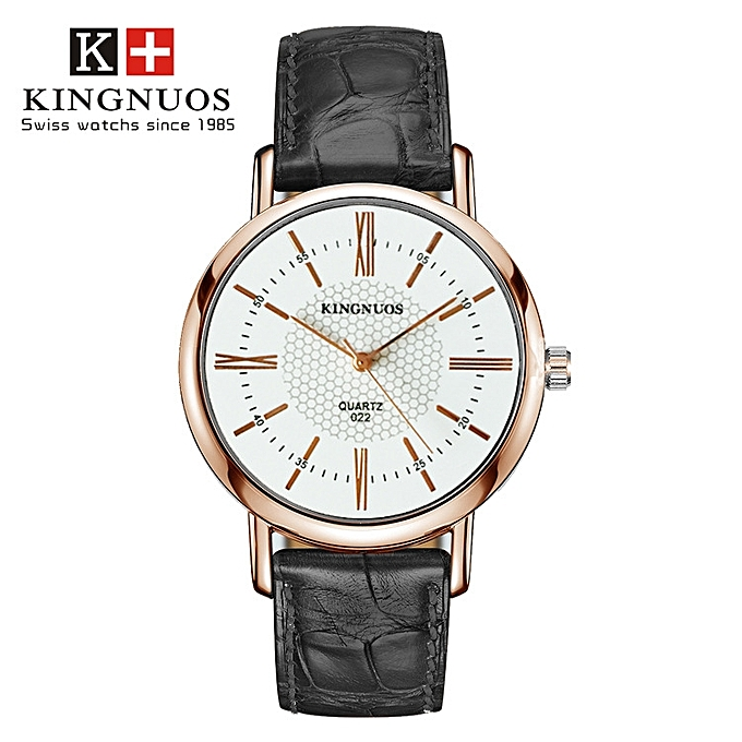 High End Watches >> Fashion Men S Watches 022 Jinuoshi High End Watches For Men Business