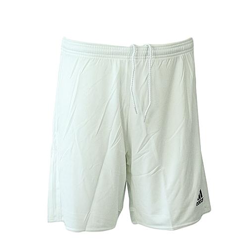 Shorts F/Ball Regi 14- F50569white/Black- L