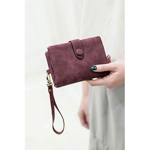 3c11f0099758 https   www.jumia.co.ke fashion-powder-colorthe-purse-that-is-super ...