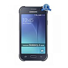 Galaxy J1 Ace (J110H), 4GB, 512MB RAM, Black.