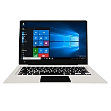 【Flash Deal】Jumper EZBOOK 3S 14.1 Inch Laptop Windows 10 Intel Apollo Lake N3450 6GB RAM 256GB SSD Storage 1080P-intl
