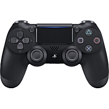 PS4 Controller – Black