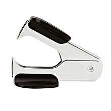 Claw Staple Remover #12 - 25 sheets