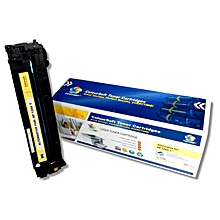 HP 128A Toner Yellow (CSH-128A Y) ColourSoft Compatible