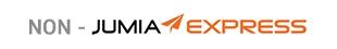 Non-Jumia Express