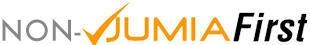 Non-Jumia First