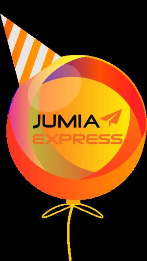 JUMIA Express