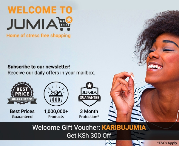 Phones and Tablets - Buy Phones and Tablets Online | Jumia Kenya