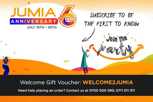 jumia.co.ke - Beer - Buy Beer Online